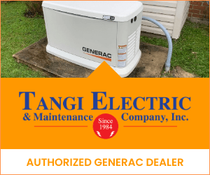Hammond Louisiana - Generac Generator Dealer
