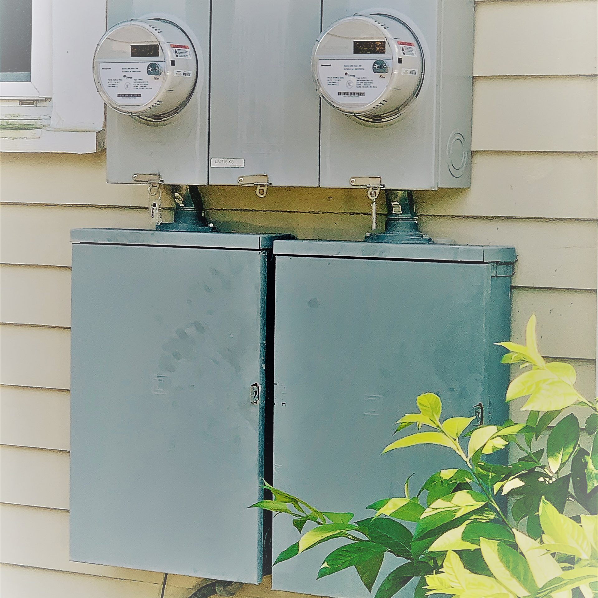Electrical repair and installation Hammond